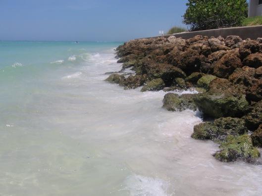 Whitney Beach 5
