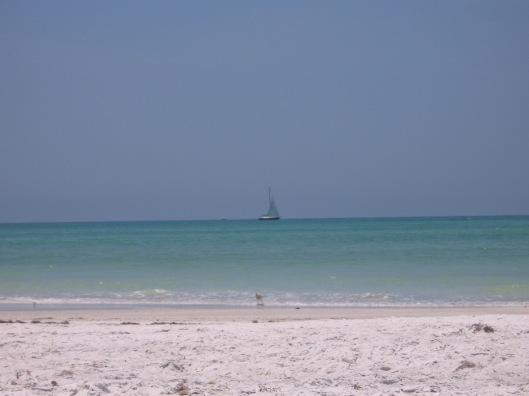 Whitney Beach 6