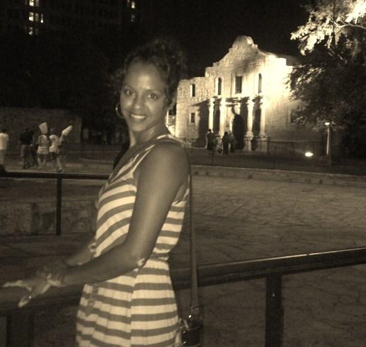 San Antonio-20120807-00401 (2)