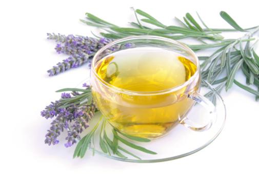 tea-lavender